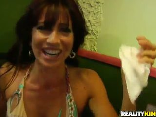 cougar, any milf sex fun, you mom rated
