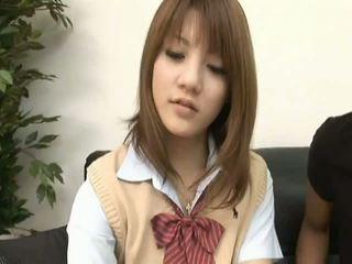 watch japanese, asian girls, japanese girls more