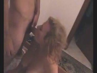 big boobs, threesomes, old+young, greek