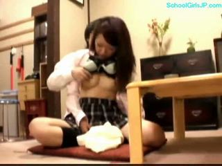 student hottest, online young rated, real japanese you