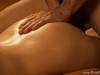 blondes, ideal massage nice, full hd porn you