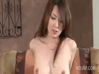 hq japanese most, all toys real, masturbation hot