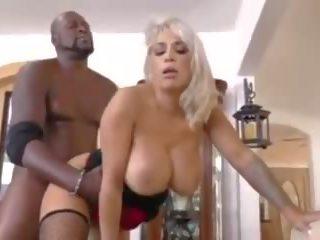 Al-hardcore: Free Big Boobs Porn Video 95