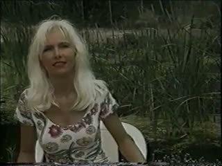 Helen duval: #36 príťažlivé sex v the benelux