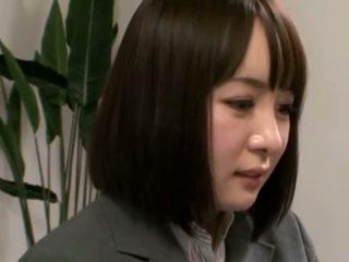 Asiatisch schulmädchen marken lehrer lesbisch pet teil 11