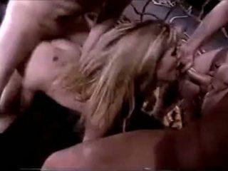 Ginger Lynn Triple Pen Net.avi - Redtube Free Gangbang Porn Videos, Group Movies & Clips