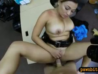 all big boobs nice, any blowjob full, latin best
