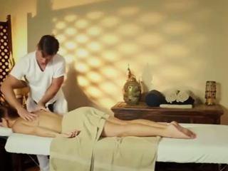 Korean Body Massager Reflexology Secrets Hidden 333.