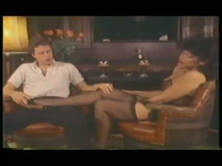 Erotic World of Vanessa Del Rio 03