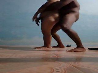 Tamil Teacher Fuck Mami, Free Indian HD Porn 84