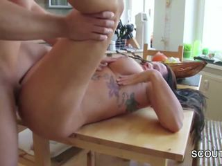 milfs, all old+young fun, hot anal real