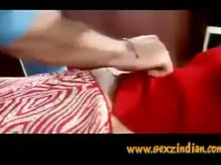 Indian bedroom sex - Erotic sex video