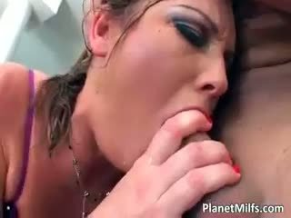 brunette hq, watch blowjob fun, anal any