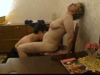 boy, drunk, granny, xhamster