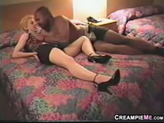 doggystyle, व्यभिचारी पति, विभिन्न जातियों में स्थित, creampie