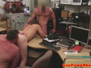 all reality great, hq gay, voyeur fun