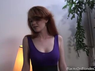 any sucking hot, you oral, ideal interracial