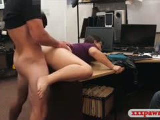 full reality, doggystyle free, see blowjob