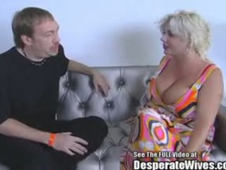 Big tit claudia marie fucked by reged d