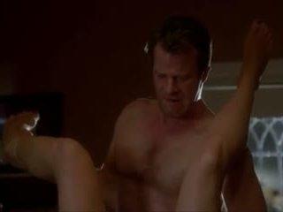 Hbo - Hung - Season 1 and 2 Sex Scenes, Porn ca