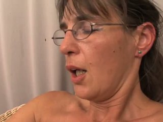 Hot MILF and Her Younger Lover 457, Free Porn b0