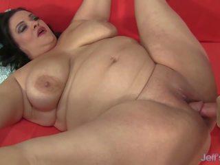 fresh big butts online, quality hd porn, hottest hardcore