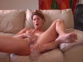 Vebkāmera: vebkāmera hd porno video 7e