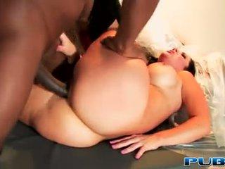 full oral sex hot, rated deepthroat check, vaginal sex fresh