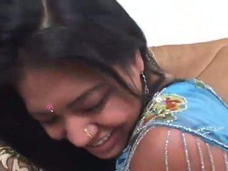 69, indian, ethnic porn