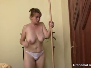 mommy any, most old pussy, new grandmother hq