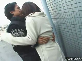 japanese, blowjob, japan
