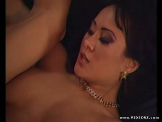 japanese check, blowjob action watch, cock sucking