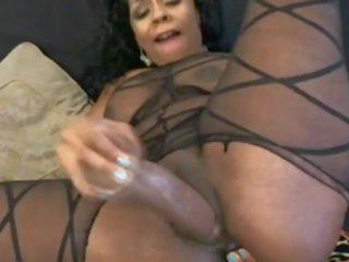 Sexy132: darmowe dildo & kamerka internetowa porno wideo 4b