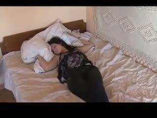 Best of sleeping girls