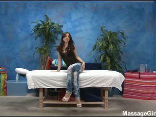 hq masseur ideal, blowjob best, sensual
