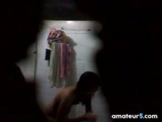 watch voyeur, shower hq, hidden cams