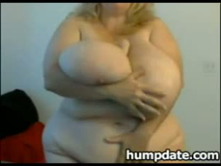 toys check, rated big boobs great, webcam