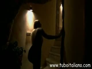 hot brunette quality, mature new, watch italian quality