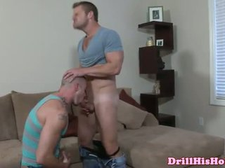 most assfucking real, quality gay fun, stud