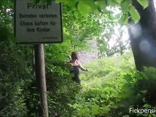 seios naturais grandes, hd pornô, alemão