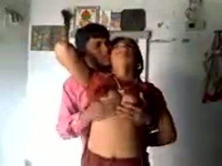 fasz, övé, bhabhi