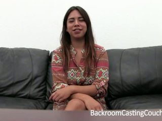 ideal young check, best cum, fun audition