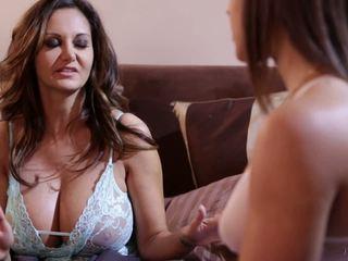 big boobs most, online lesbians hq, you big butts rated
