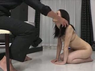 rated oral sex nice, rated japanese hq, full vaginal sex