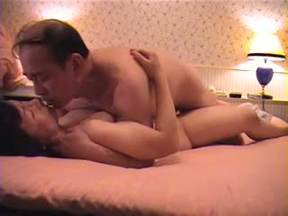 new matures, best amateur online, rated asian more