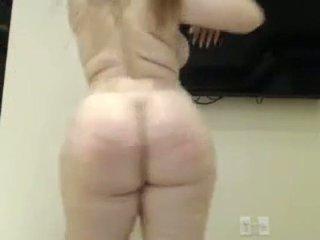 big, tits, cam