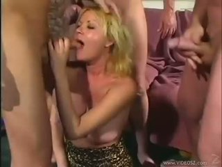 free mmf any, quality threesome, hq mature real