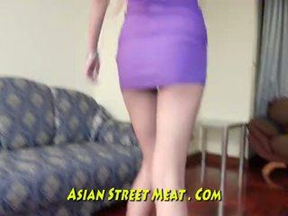 new cute, asshole, nice slut best