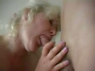rated matures, most old+young, hq hd porn online