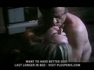 La fessee antik porno film part2